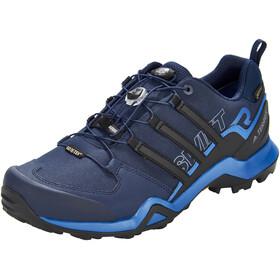 adidas TERREX Swift R2 GTX - Chaussures Homme - bleu